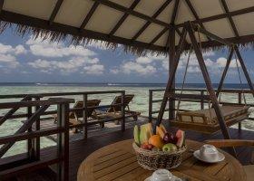 maledivy-hotel-filitheyo-island-resort-178.jpg