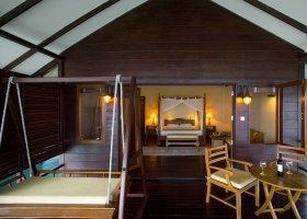 maledivy-hotel-filitheyo-island-resort-179.jpg