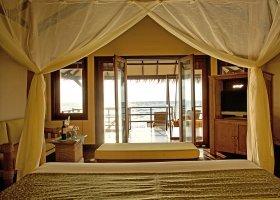 maledivy-hotel-filitheyo-island-resort-181.jpg