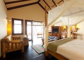 maledivy-hotel-filitheyo-island-resort-182.jpg