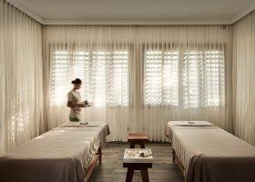 maledivy-hotel-finolhu-187.jpg