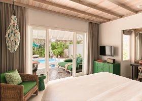 maledivy-hotel-finolhu-232.jpg