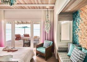 maledivy-hotel-finolhu-245.jpg