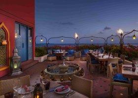 maledivy-hotel-four-seasons-landaa-giraavaru-026.jpg