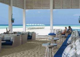 maledivy-hotel-four-seasons-landaa-giraavaru-029.jpg