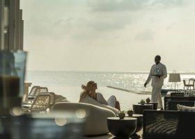 maledivy-hotel-four-seasons-landaa-giraavaru-032.jpg