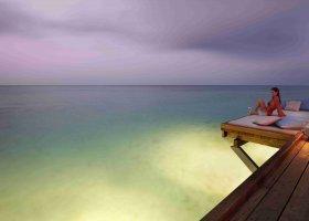 maledivy-hotel-four-seasons-landaa-giraavaru-034.jpg