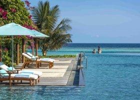 maledivy-hotel-four-seasons-landaa-giraavaru-046.jpg