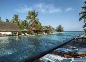maledivy-hotel-four-seasons-landaa-giraavaru-047.jpg