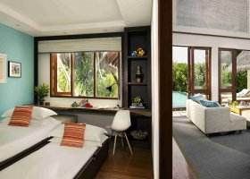 maledivy-hotel-four-seasons-landaa-giraavaru-107.jpg