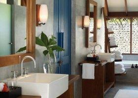 maledivy-hotel-four-seasons-landaa-giraavaru-151.jpg