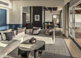 maledivy-hotel-four-seasons-landaa-giraavaru-159.jpg