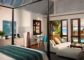 maledivy-hotel-four-seasons-landaa-giraavaru-184.jpg