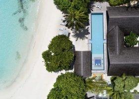 maledivy-hotel-four-seasons-landaa-giraavaru-185.jpg