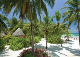 maledivy-hotel-four-seasons-resort-kuda-huraa-002.jpg