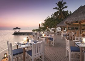 maledivy-hotel-four-seasons-resort-kuda-huraa-006.jpg