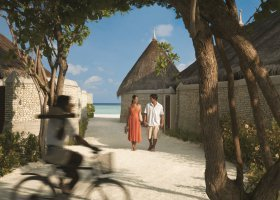 maledivy-hotel-four-seasons-resort-kuda-huraa-017.jpg