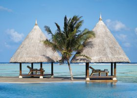 maledivy-hotel-four-seasons-resort-kuda-huraa-025.jpg