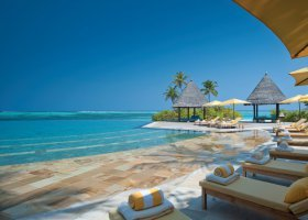 maledivy-hotel-four-seasons-resort-kuda-huraa-027.jpg