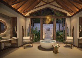 maledivy-hotel-furaveri-island-resort-spa-011.jpg