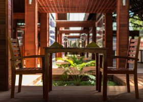 maledivy-hotel-furaveri-island-resort-spa-017.jpg