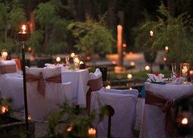 maledivy-hotel-furaveri-island-resort-spa-018.jpg