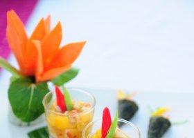 maledivy-hotel-furaveri-island-resort-spa-027.jpg