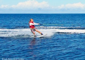 maledivy-hotel-furaveri-island-resort-spa-042.jpg