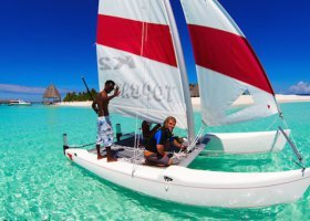 maledivy-hotel-furaveri-island-resort-spa-051.jpg
