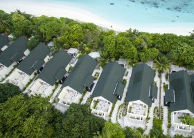 maledivy-hotel-furaveri-island-resort-spa-068.jpg