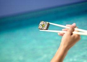 maledivy-hotel-furaveri-island-resort-spa-071.jpg