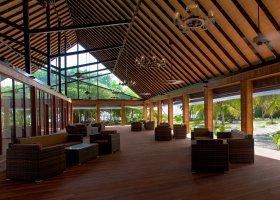 maledivy-hotel-furaveri-island-resort-spa-080.jpg
