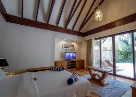 maledivy-hotel-furaveri-island-resort-spa-133.jpg