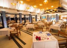maledivy-hotel-furaveri-island-resort-spa-150.jpg