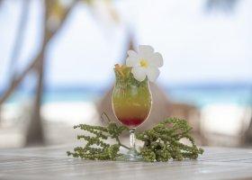 maledivy-hotel-furaveri-island-resort-spa-160.jpg