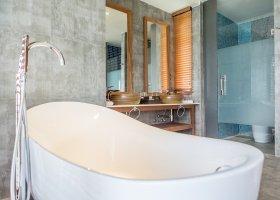 maledivy-hotel-furaveri-island-resort-spa-169.jpg