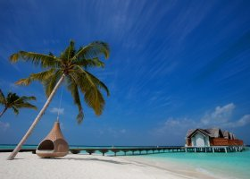 maledivy-hotel-furaveri-island-resort-spa-179.jpg