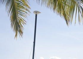 maledivy-hotel-furaveri-island-resort-spa-186.jpg