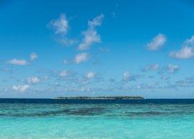 maledivy-hotel-furaveri-island-resort-spa-192.jpg