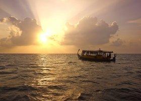 maledivy-hotel-fushifaru-maldives-001.jpg