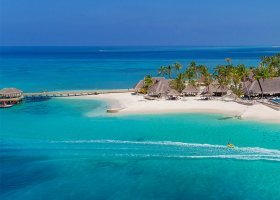 maledivy-hotel-fushifaru-maldives-002.jpg