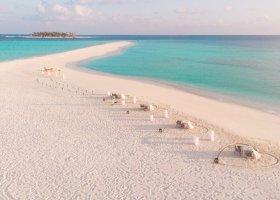 maledivy-hotel-fushifaru-maldives-006.jpg