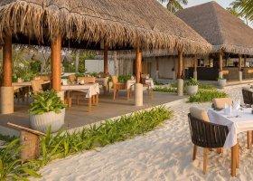 maledivy-hotel-fushifaru-maldives-010.jpg