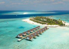 maledivy-hotel-fushifaru-maldives-024.jpg