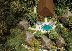 maledivy-hotel-fushifaru-maldives-025.jpg