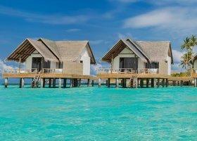 maledivy-hotel-fushifaru-maldives-026.jpg