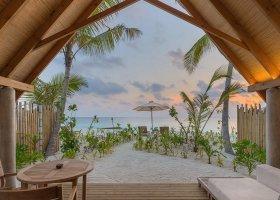 maledivy-hotel-fushifaru-maldives-027.jpg