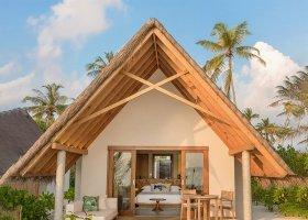 maledivy-hotel-fushifaru-maldives-028.jpg