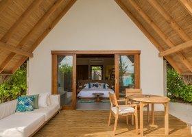 maledivy-hotel-fushifaru-maldives-029.jpg
