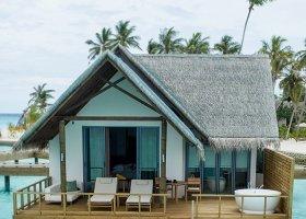 maledivy-hotel-fushifaru-maldives-030.jpg